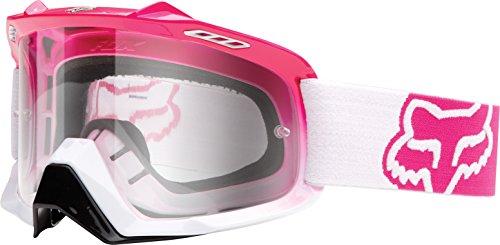 Fox Crossbrille AIRSPC Pink