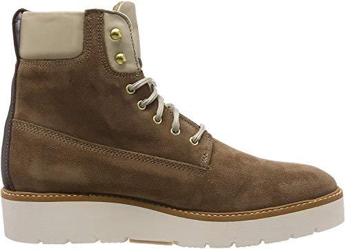 GANT Footwear Damen Casey Chelsea Boots, Braun (Mud Brown G467), 39 EU