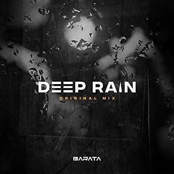 Deep Rain