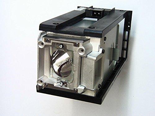 ACER Ersatzlampe Fuer P7505/P7605/P7305W 370Watt Osram P-VIP