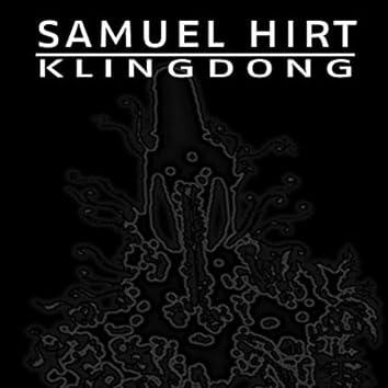 Klingdong