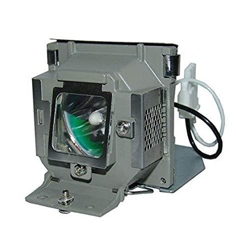 HFY Marbull 5J.J0A05.001 Bombilla Original para proyector BENQ MP515, MP525, MP515S, MP525ST,...