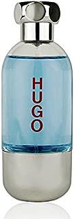 Hugo Boss Element Homme 90ml Eau de Toilette