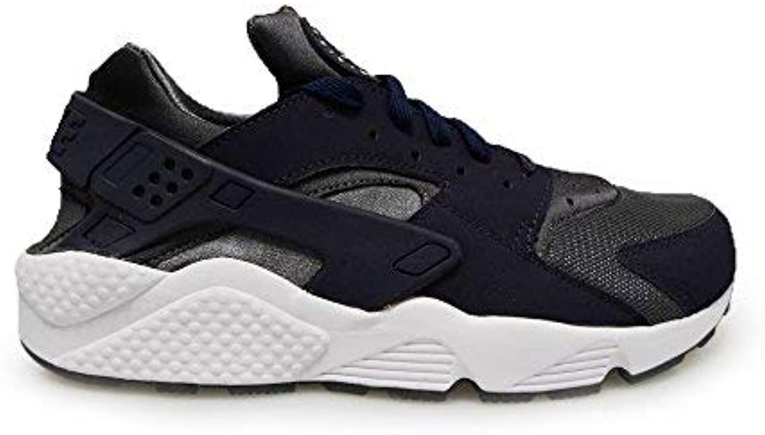 Nike Mens Air Huarache -UK 6   EUR 40   US 7
