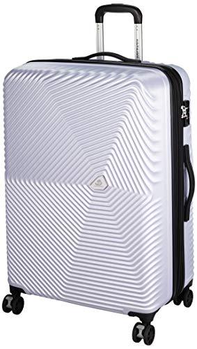 [カメレオン] スーツケース キャリーケース カミ360 スピナー 79/29 EXP TSA 保証付 114L 5.1kg パールライラック