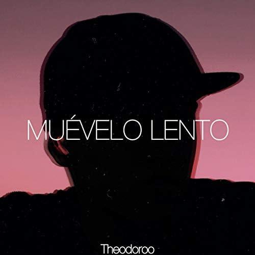 Theodoroo