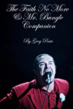 Best mike patton book Reviews