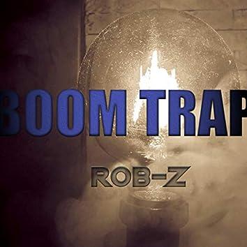 Boom Trap