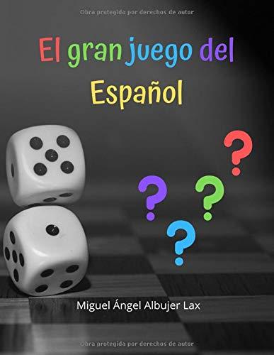 El gran juego del Español