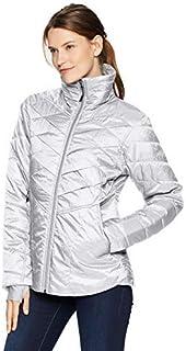 Columbia Women's Kaleidaslope II Jacket