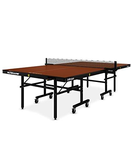 Killerspin MyT5 Folding Ping Pong Table
