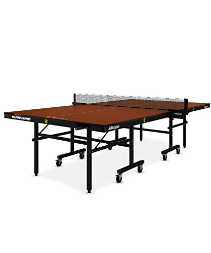 Killerspin MyT5 Folding Ping Pong Table
