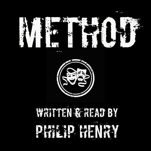 Method cover art