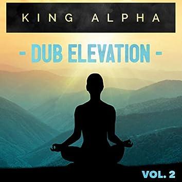 Dub Elevation Vol. 2