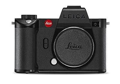 Leica SL2-S Mirrorless Digital Camera by Leica