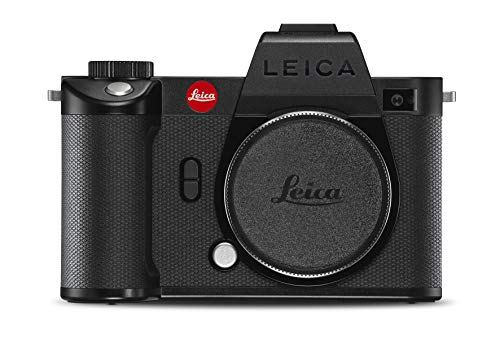 Leica SL2-S Mirrorless Digital Camera
