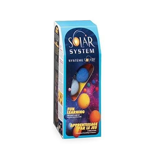 floracraft solar system - 500×500