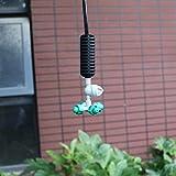 Qiyuezhuangshi01 10 Juegos de Fogger Cruz nebulización Colgando de riego Kits de Niebla pulverizador de Agua de riego for el jardín Invernadero 1/4 '' Accesorios de Manguera