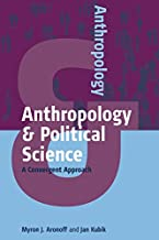 Best anthropology political science Reviews
