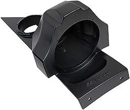slingshot speaker pods