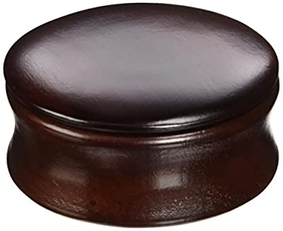 Kingsley Shave Soap Bowl