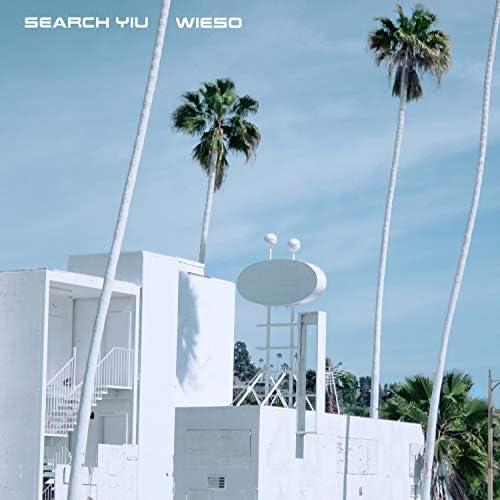 Search Yiu