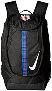 Best world cup soccer shoes nike Reviews