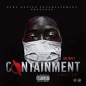Containment The EP