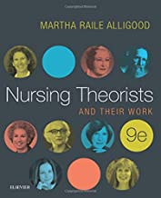 Best nursing theories and their work Reviews