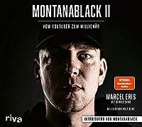 MontanaBlack II: Vom YouTuber zum Millionaer
