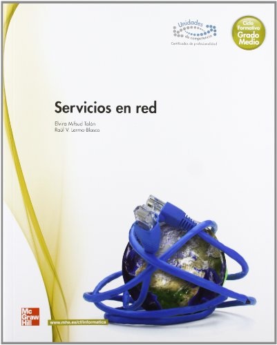 Servicios en red GM