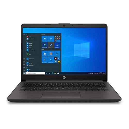 Notebook i5 Ram 8 Gb SSD 256 Gb Windows 10