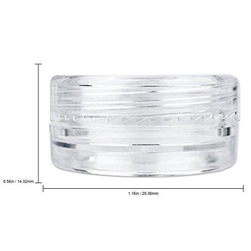 5 gram container _image3