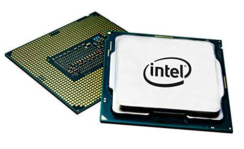 『INTEL インテル Core i5 9400 6コア / 9MBキャッシュ / LGA1151 CPU BX80684I59400 【BOX】【日本正規流通品】』の3枚目の画像