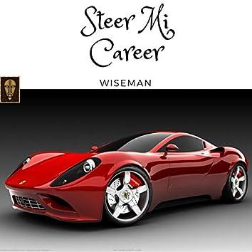 Steer Mi Career