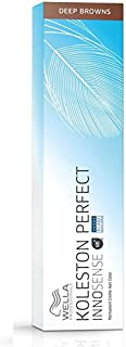 Wella Tinte Koleston Perfect Innosense 7/0-60 ml