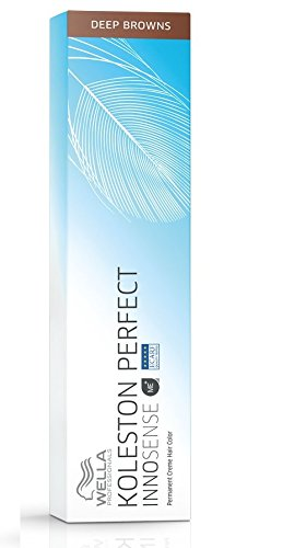 Wella Koleston Perfect Innosense (Rich Naturals) 9/1 60ml