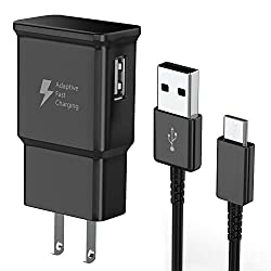 samsung charging cable - Best samsung c-type/wirless chaeger