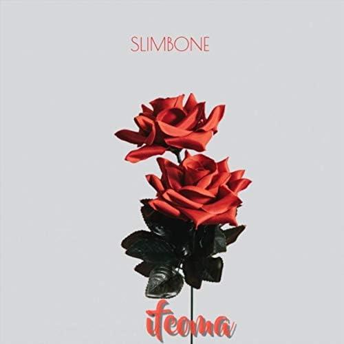 Slimbone
