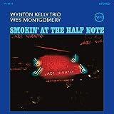 Smokin' At The Half Note [LP]