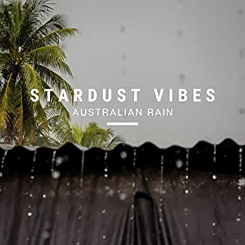 Australian Rain