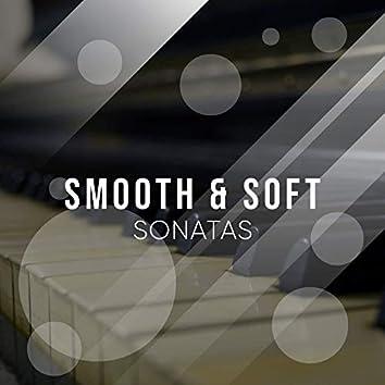 Smooth & Soft Sonatas