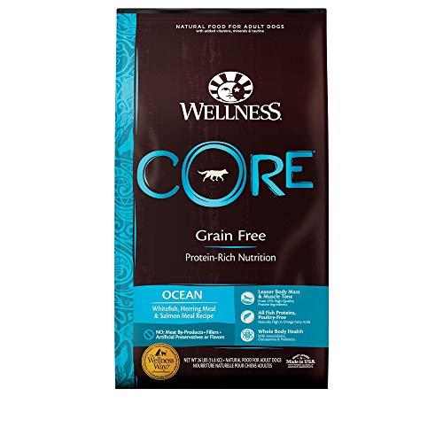 Wellness CORE 88414 Core Natural...
