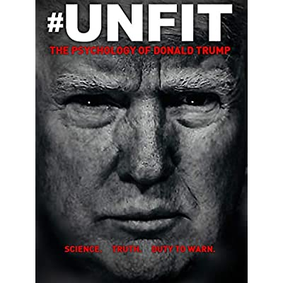unfit, End of 'Related searches' list