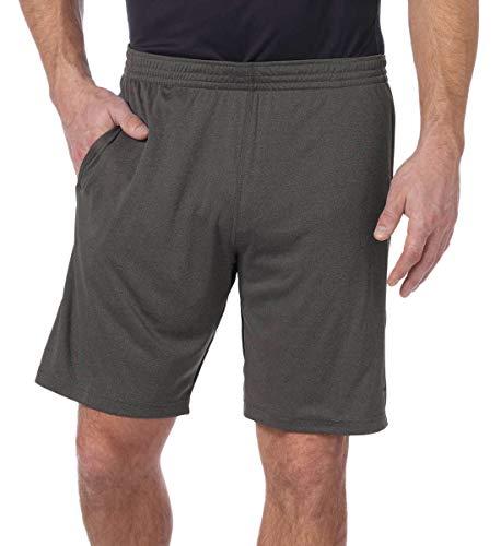 Two Tone Shorts Mens 30
