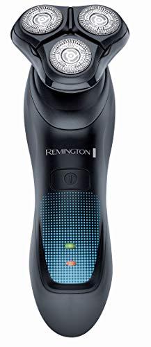 Bild 7: Remington XR1430