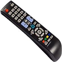 Amazon.es: mando distancia samsung
