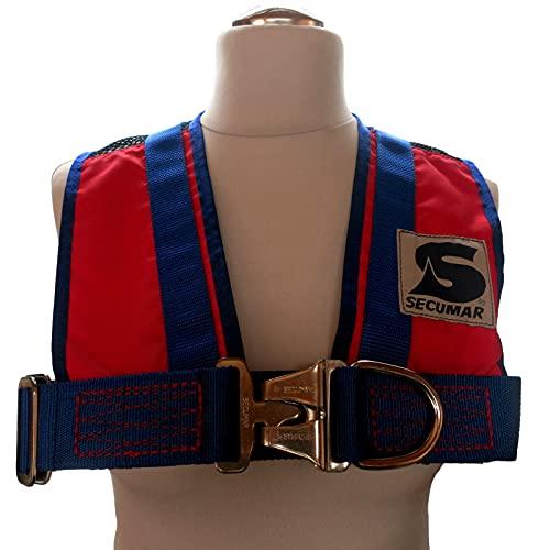 Secumar Life Belt Bolero Junior