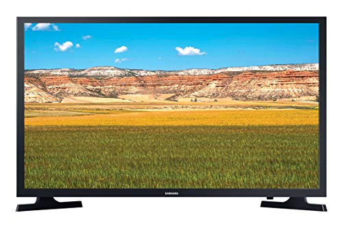 TV Samsung 32' HD Smart TV LED LH32BETBLGKXZX (2020)