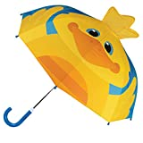 Stephen Joseph POP UP Umbrella Duck
